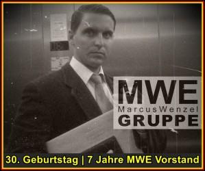 7-jahre-vorstand-investor-marcus-wenzel-mwe-unternehmensgruppe-aachen-deutschland