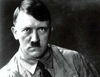 Was macht eigentlich die Hitler-Familie heute?