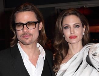 Angelina Jolie: Will sie ihren Brad Pitt jetzt doch nicht mehr heiraten ?