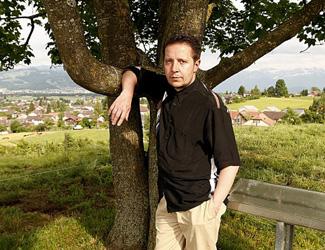 Morddrohungen wegen Absage eines Luca Hänni Konzerts ?