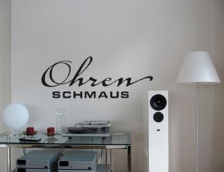 Ohrenschmaus auf superchicka.com – Musik-Stars und Sternchen im Portrait !