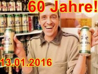 1. Offizielle Arno Dübel Deutschland Show im Live-Stream!