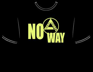 Offiziell: Arno Dübel Fanshop ist online mit 5x T-Shirts zum Verkauf