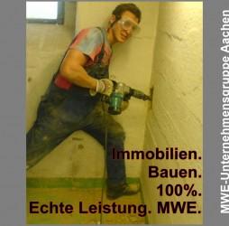 22.301 Likes | Investor Marcus Wenzel (29) jagd Lügenpresse Aachener Zeitung!