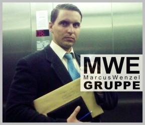 Kölner Anwälte   Millionendeal Online @Investor Marcus Wenzel Aachen