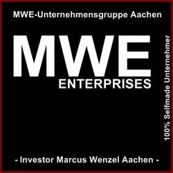 MWE Enterprises & Real Estate Germany