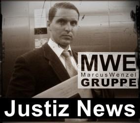 Mafia | Wurde Unister-Gründer Thomas Wagner Opfer eines Rip-Deals?