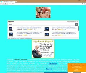Trusturl Domains | Sichere Websites zum Shoppen, Vergleichen & Mehr
