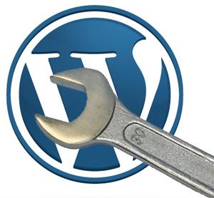 WordPress: Bestimmte Informationen nur auf der Startseite anzeigen ( is_home )